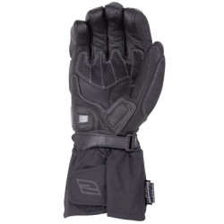Five handske WFX TECH Black1
