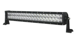 strands-led-ljusramp-40-led-6000k-e-godkand
